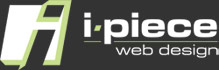 i-piece web design - colorado springs