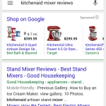 """Purchases on Google"" Competes in Mobile Shopping"
