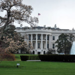 White House updates government's web design style guidelines