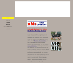 rmssigns-website-redesign-before