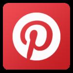 social-media-pinterest